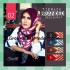 Jilbab Segi Empat Tierack Branded Seri 2