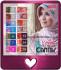 Jilbab Harian Sofia Premium Cantik Original by Rakha