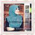 Jilbab Instant Modis Terbaru Sofia Houndstooth