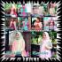 Jilbab Lengan Bergo Pet Syar'i Zascia Original by Apple Hijab Brand