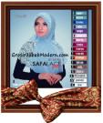 Jilbab Modis Safalace Pet by Sayra