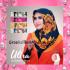 Jilbab Segi Empat Trendy Tierack Ultra Seri 3