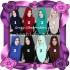 Jilbab Instant New Arabian Hoodie Simple dan Elegan By Apple Hijab Brand