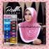 Jilbab Instant Trendy Bergo Rumana Ruffle Seri 3