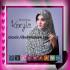 Jilbab Harian Simple Modis Sedona Kenzia
