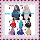 Jilbab Instant Long Prada Hoodie Modis Original By Apple Hijab Brand