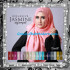 Jilbab Segi Empat Exclusive Jasmine Trendy