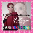 Jilbab Instant Cantik Fatiya Original By Sayra