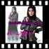 Busana Muslim Gamis UNE Setelan Cantik Original By Almia ( Al-Mi'a Brand )