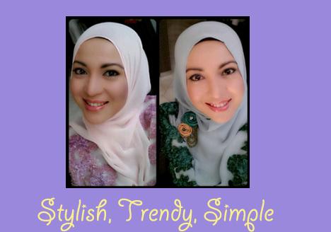 Grosir Jilbab Modern|Jilbab Cantik|Jilbab Syari|Jilbab Instan
