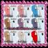 Jilbab Hoodie Instant Cantik Ala April Jasmine Original By Rakha Hijab Brand