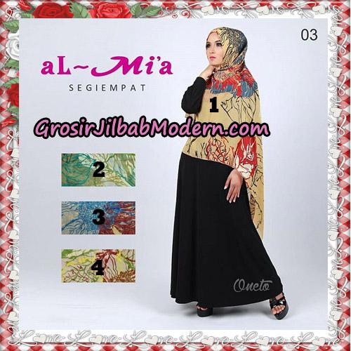 Search results for model terbaru baju kurung moderen Baju gamis almia terbaru