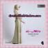 Gamis Busui Cantik Motif Apple AMG07 Original By Almia ( Al-Mi'a Brand )