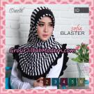 Jilbab Harian Cantik Sofia Blaster Support By Oneto Hijab