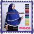 Jilbab Khimar Maura Anggun Original Novi Collection Support By Oneto Hijab