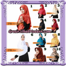 Jilbab Bergo Livina Simple Original By Oneto Hijab Brand