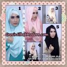 Jilbab Hoodie Instant April Hermes By Rakha Hijab Brand