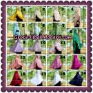 Jilbab Khimar Syar'i Ziya Original By Qalisya Hijab Brand