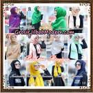 Jilbab Pashtan Rizqiya Original By Narinda Hijab