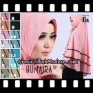 Jilbab Khimar Cerutti Humaira By Fa Hijab Support Oneto Hijab