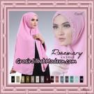 Jilbab Khimar Rosemary By Fa Hijab Support Oneto Hijab