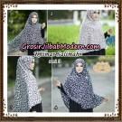 Jilbab Khimar Salimah Seri 3 Original By Narinda Hijab Brand