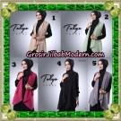 Cardigan Tokyo Cardi Cantik Original By Sayra Hijab Brand