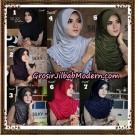 Jilbab Instant Sofia Silky Original By Oneto Hijab Brand