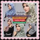 Jilbab Harian Sabrina Cambodia Original By Oneto Hijab Brand