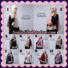 Jilbab Syar'i Cantik Khimar Tamara Support Oneto
