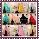 Jilbab Syar'i Khimar Lu'lu Original by Qalisya Hijab Brand
