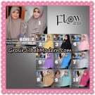 Jilbab Instant Cantik Bergo Inaya Seri 2 ( Sinetron PPT Jilid 10 ) Original By Flow Idea