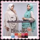Jilbab Instant Khimar Denara Seri 3 By Fa Hijab Brand
