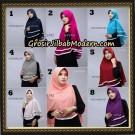 Jilbab Cantik IstambulPet Original By Sayra Hijab Brand