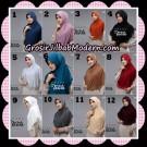 Jilbab Cantik Prada Talita Original By Oneto Hijab Brand