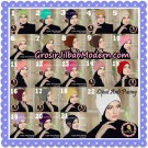 Ciput Anti Pusing Original By Syahida Hijab Brand