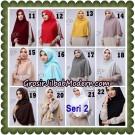 Jilbab Instant Khimar Denara Bubble Pop Seri 2 Original By Oneto Hijab Brand