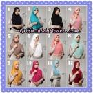 Jilbab Cantik Turki Pet Antem Original By Oneto Hijab Brand