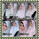 Jilbab Instant Cantik Siria Dian Original By Flow Idea