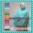 Jilbab Instant Khimar Deena Original By Fa Hijab Brand