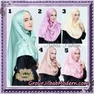 Jilbab Instant Nabila Pashtan Original By Narinda Hijab Brand