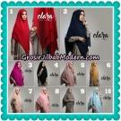 Khimar Instant Clara Original By Oneto Hijab Brand
