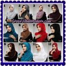 Jilbab Cantik Sofia Prada Original By Oneto Hijab Brand