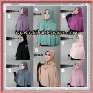 Jilbab Instant Cantik Multi Hijab Original By Flow Idea