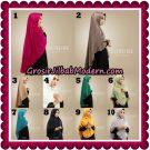 Jilbab Cantik Khimar Luxure Original By Oneto Hijab Brand